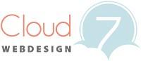 Webdesign Basel - Schweiz