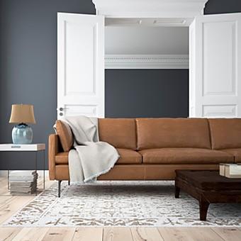 Innendekoration Zürich - Wertsteigerung bei Immobilienverkauf