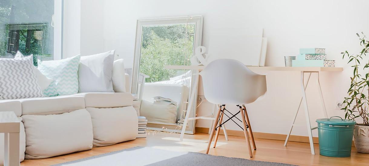 Innendekoration Zürich - Interior Design