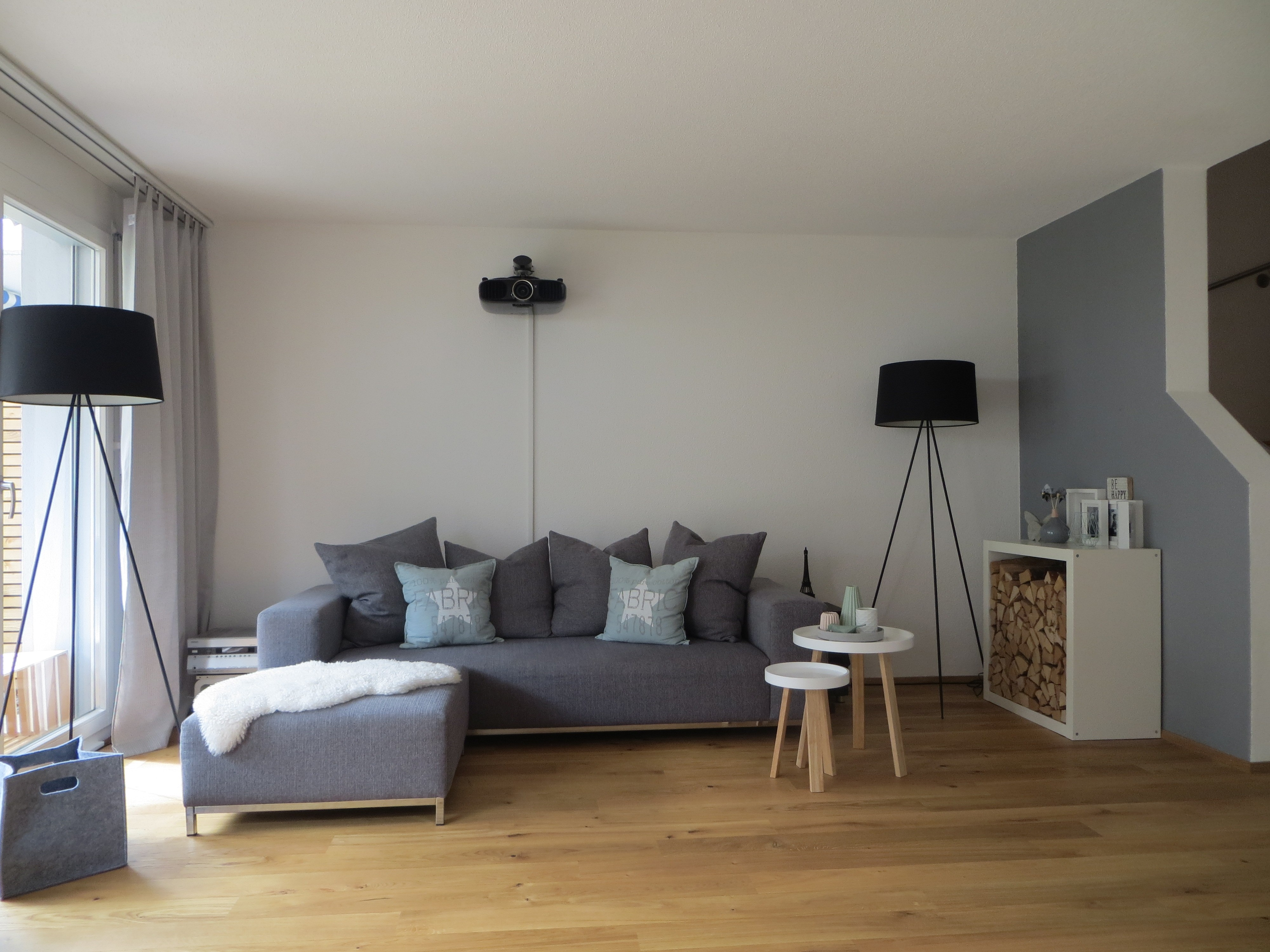 img 3632 freiraum7 interior design. Black Bedroom Furniture Sets. Home Design Ideas