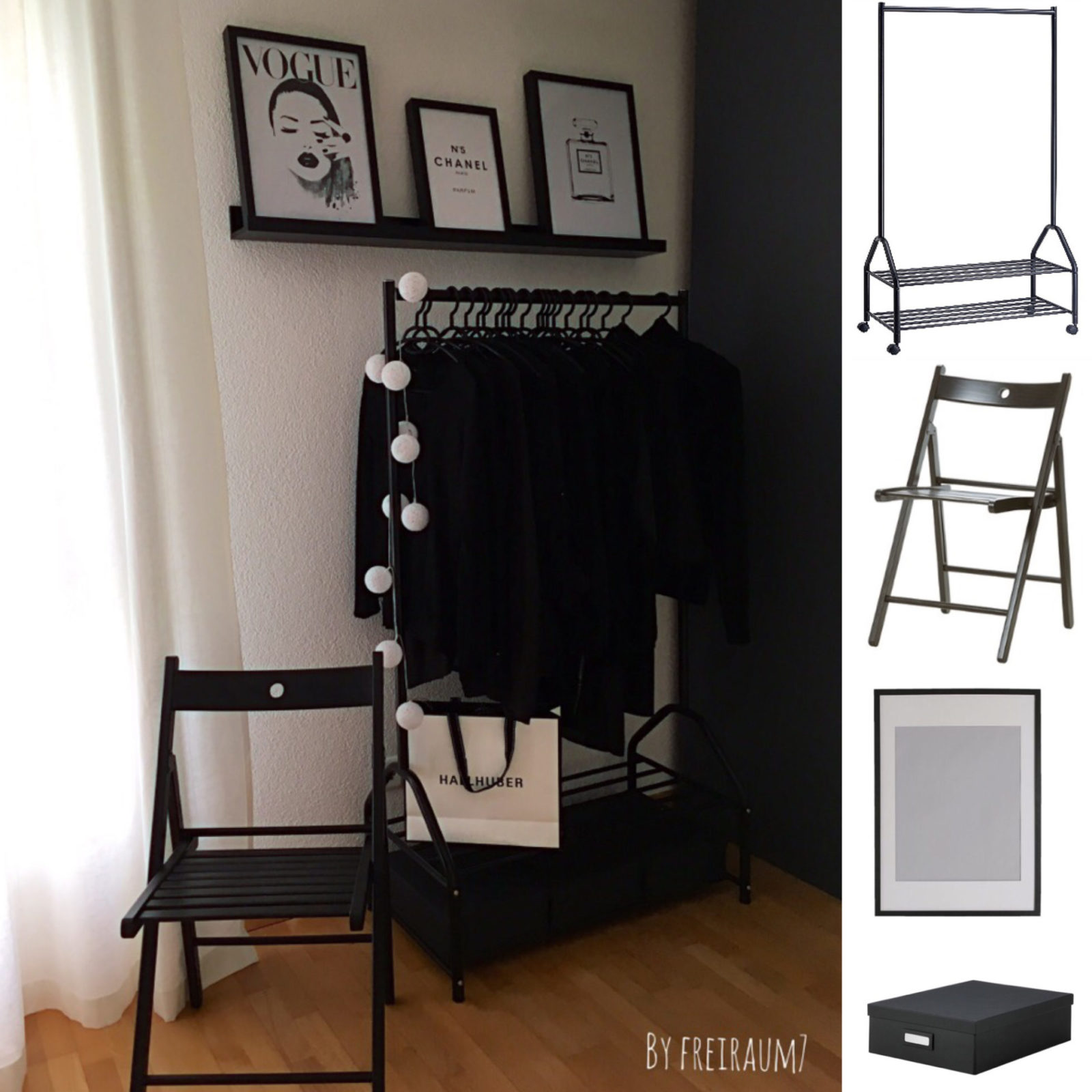 Neues jahr neues schlafzimmer freiraum7 interior design - Neues schlafzimmer ...