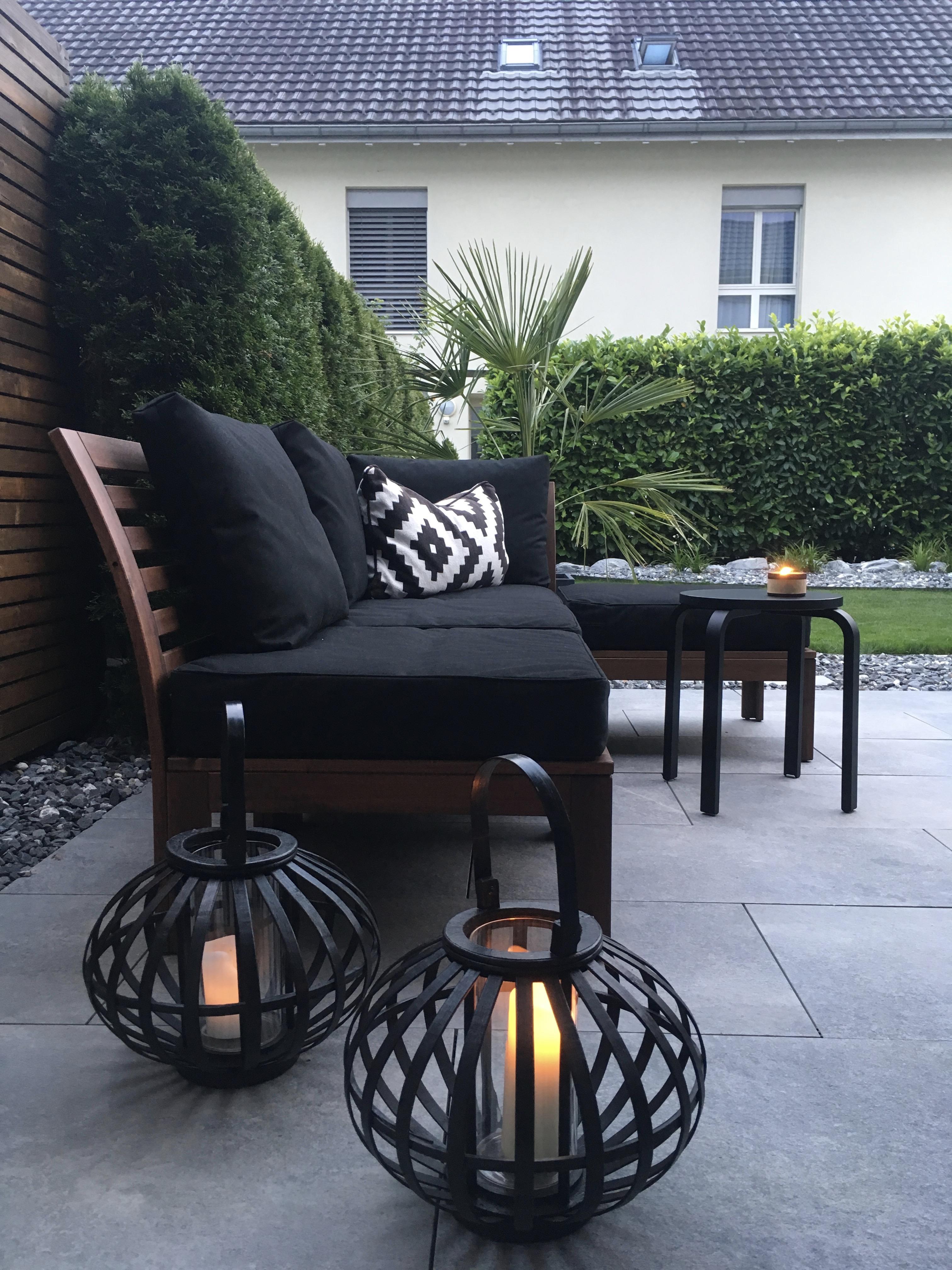 freiraum7 interior design z rich blog. Black Bedroom Furniture Sets. Home Design Ideas