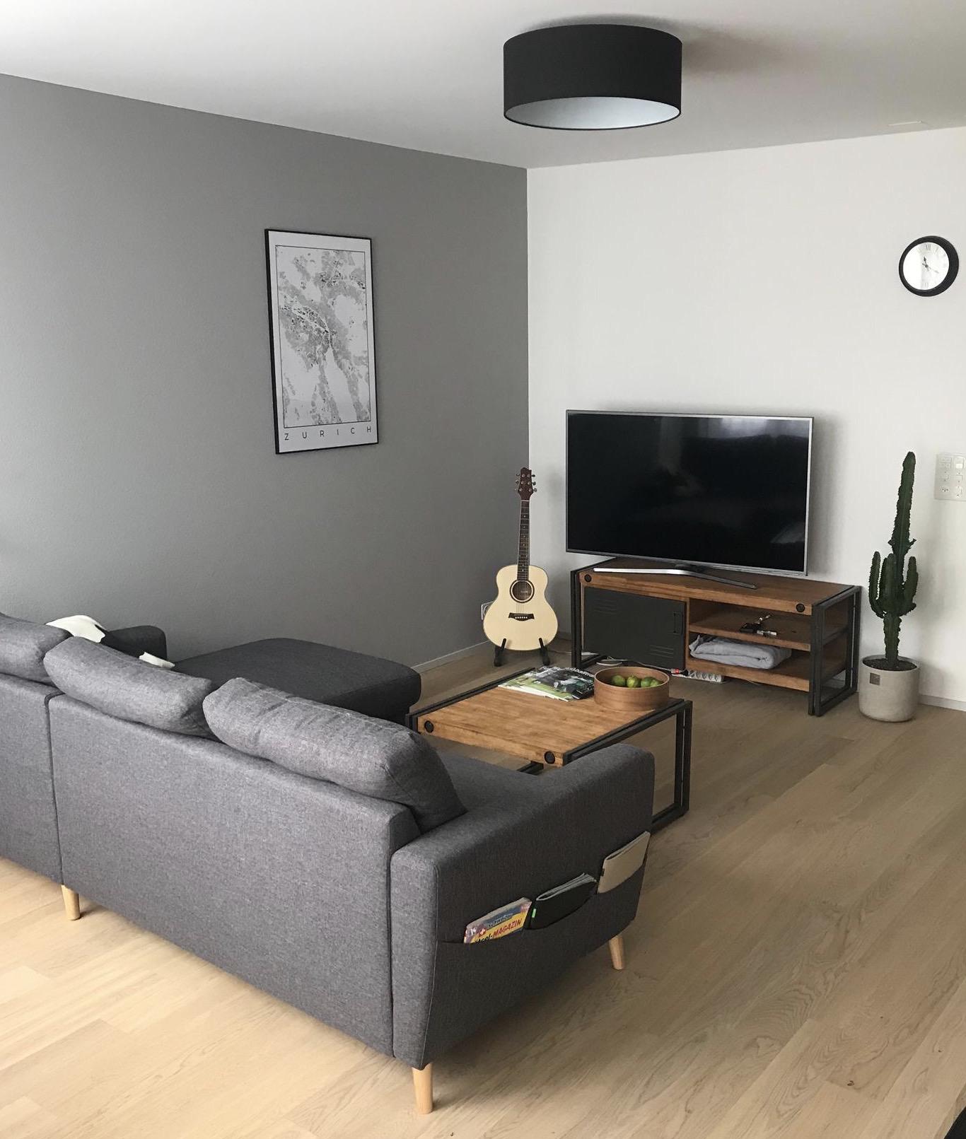 einrichtung-beratung-wohnzimmer-zuerich